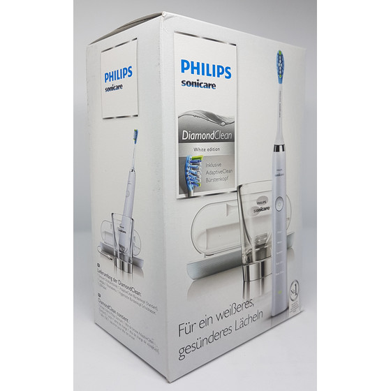 Philips HX9339/89 Sonicare DiamondClean